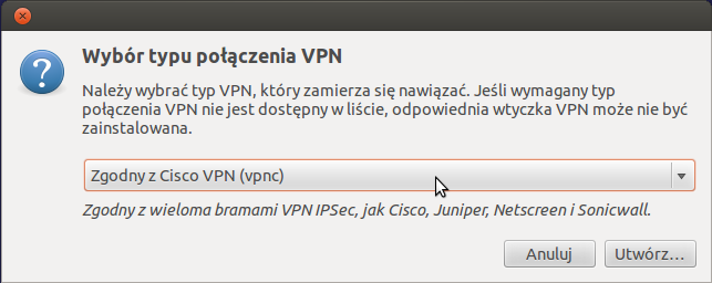 vpn-type-connection-vpnc.png